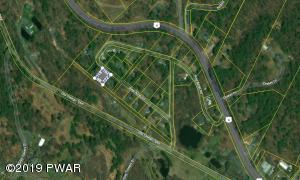 Lot 8 Pine Acres Ln, Milford, PA 18337