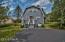 4038 Fairway Dr, Lake Ariel, PA 18436