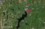 66 Lake Dr, Hawley, PA 18428