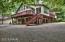 3346 Northwood Ter, Lake Ariel, PA 18436