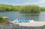 1111 Mustang Rd, Lake Ariel, PA 18436