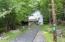 1795 Roamingwood Ct, Lake Ariel, PA 18436