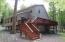 811 Pioneer Ct, Lackawaxen, PA 18435