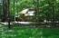 1023 Silver Spring Rd, Lake Ariel, PA 18436
