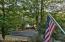 76 Roamingwood Rd., Lake Ariel, PA 18436