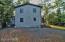163 Island Ln, Lake Ariel, PA 18436