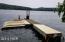 46 Glen Rd, Lake Ariel, PA 18436