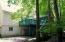 2969 Wedge Dr., Lake Ariel, PA 18436