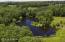 149 Avoy Rd, Lake Ariel, PA 18436