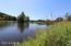 2354 Tanglewood Ln, Lake Ariel, PA 18436