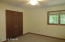 305 Forest Dr, Lords Valley, PA 18428