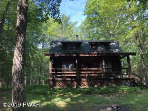 113 Hemlock Point Ct, Hawley, PA 18428