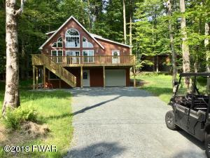1166 Commanche Cir, Lake Ariel, PA 18436
