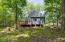 120 Paul Revere Rd, Lackawaxen, PA 18435