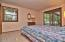 2045 Roamingwood Rd, Lake Ariel, PA 18436