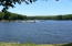 2942 Fairway Dr, Lake Ariel, PA 18436