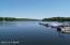 231 Chestnut Hill (lot 4240) Dr, Lake Ariel, PA 18436