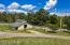377 Stock Farm Rd, Lake Ariel, PA 18436
