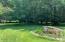 15 Circle Dr, Beach Lake, PA 18405