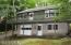 120 Shore Dr, Hawley, PA 18428