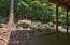 38 Roamingwood Ct, Lake Ariel, PA 18436