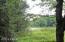 165 Shore Rd, Greentown, PA 18426