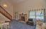 21 Glenwood Ln, Lake Ariel, PA 18436