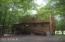 2956 N Fairway Drive, Lake Ariel, PA 18436