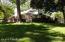 232 Fawn Lake Dr, Hawley, PA 18428