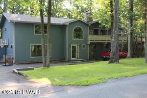 117 Eastwood Dr, Greentown, PA 18426