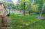 3955 Fairway Dr, Lake Ariel, PA 18436