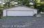 138 Waterfront Dr, Greentown, PA 18426
