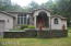 118 Lincoln Drive, Lords Valley, PA 18428