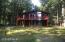 1112 Seneca Dr, Lake Ariel, PA 18436