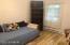 Hardwood Floors & Freshly Painted