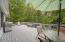 102 Ironwood Ln, Hawley, PA 18428