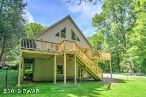 72 Whitetail Ln, Lake Ariel, PA 18436