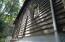 102 Wood Fern Ln, Greentown, PA 18426