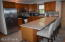 105 Rodeo Drive, Lords Valley, PA 18428