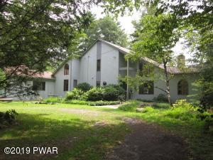 196 Coursen Rd, Shohola, PA 18458