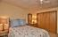 1824 Roamingwood Rd, Lake Ariel, PA 18436