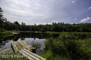 110 Briar Ct, Lackawaxen, PA 18435