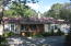 103 Pinto Lane, Lords Valley, PA 18428