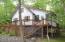 4167 Cherokee Ct, Lake Ariel, PA 18436