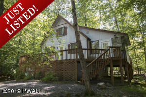 4167 Cherokee Ct, Lake Ariel, PA 18436
