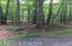 101 Summit Drive, Greentown, PA 18426