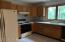 130 Corral Ln, Lords Valley, PA 18428