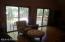 383 Oak Hill Rd, Hawley, PA 18428