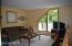 1008 Mockingbird Ln, Lake Ariel, PA 18436