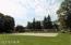 1078 Rolling Hills Dr, Lake Ariel, PA 18436